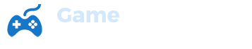 GameInvaders.nl Logo