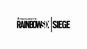 rainbow six siege tips