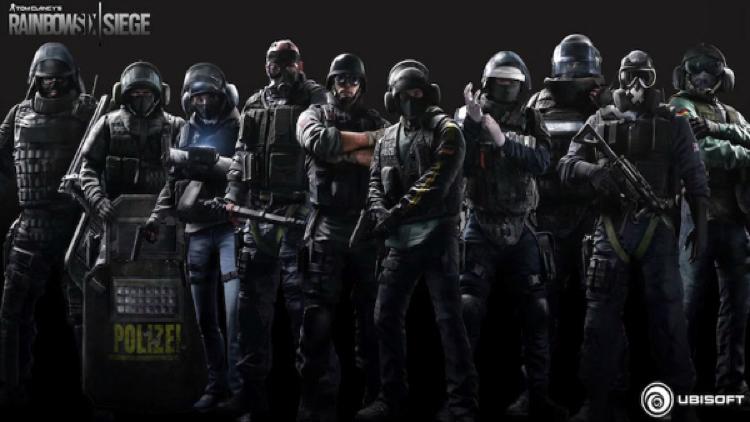 rainbow six siege tips operators