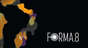 Forma 8