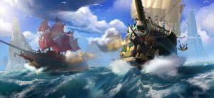 Sea-of-thieves-nieuws