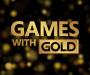 4 nieuwe Xbox Live Gold games februari bekend