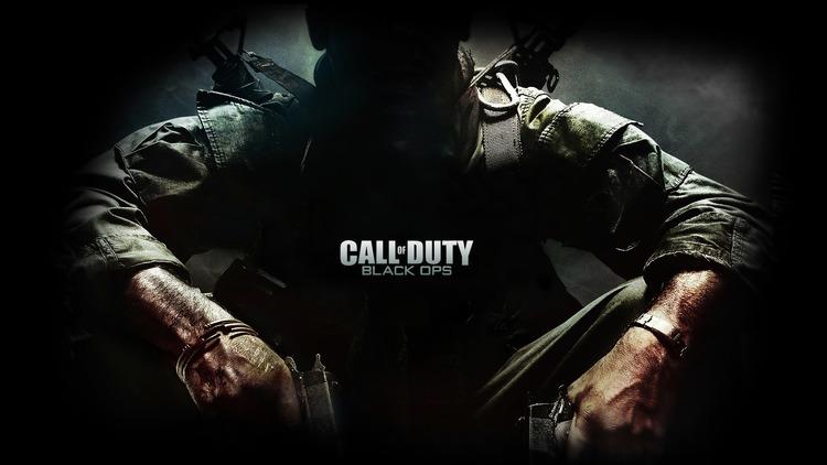 Call Of Duty: Black Ops 4 verwacht voor dit jaar – gerucht